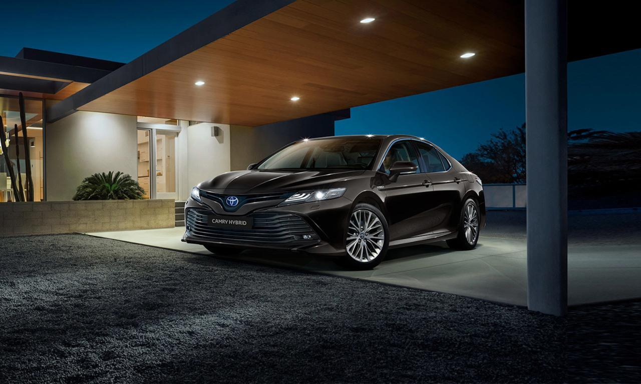 Toyota Avensis 1.6 D-4D Premium- artakcyjna oferta finansowania wynajmy i leasingu. Proste procedury i szybki proces. Sprawdź naszą ofertę.