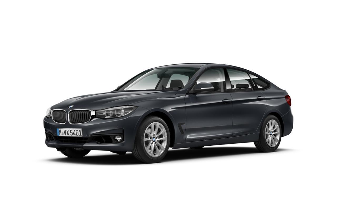 BMW 320i Gran Turismo- artakcyjna oferta finansowania wynajmy i leasingu. Proste procedury i szybki proces. Sprawdź naszą ofertę.